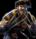 Wolverine2