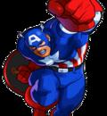 captainamerica21bb