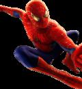 spiderman9sa