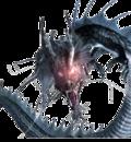 dragonredeye3ts