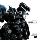 armoredcore2er