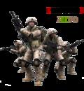 armyrender2gy