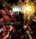 exterminationrender19tq