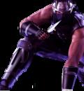 kevin00 ninjagaiden knife