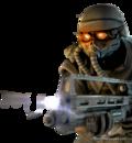 killzonerender9my