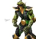 reptile7dw