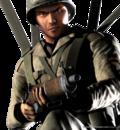 soldier20bw