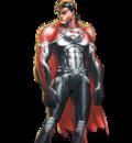 supermanrender6wh