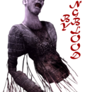 zombi kingblood silent hill