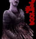 zombi kingblood silent hill