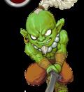 blademaster9ik