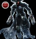 darkwatch2fu