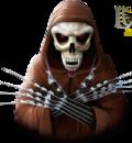 skeleton5ud
