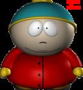 cartman0sl