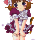 catgirl8wa