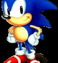 Sonic3haxage14
