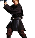anakin2of