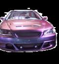 car0029ad