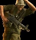 conflictvietnam