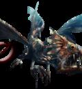 dragonempires