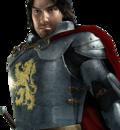 knight4yb