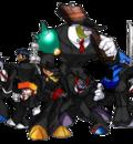 mafia7ox