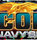 socom3 logo blackbg slowcopy