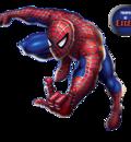 spidermancopy