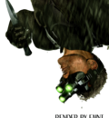 splintercell0qc