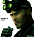 splintercell7