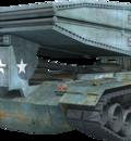 tankbridge4sd