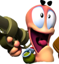 worms3d8dw
