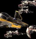 starwarsep3squadron0ns