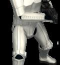 stormtrooper11oa