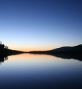 peace 1680x1050