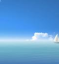 islandboat 1920x1200
