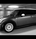MotoringFile1680x1050