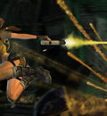 Tomb Raider Legend 1920x1200