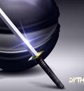 ninja 1680x1050