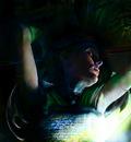 sorceress4