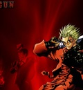 Trigun 1280x960