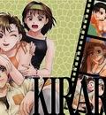 kirara01
