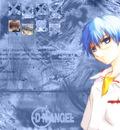 DNAngel Satoshi