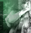 Somnia Memorias