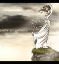 the lady silvanell v2