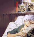 minitokyo anime wallpapers naruto23776