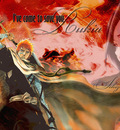 Minitokyo Anime Wallpapers Bleach[86944]