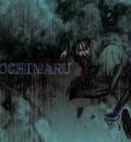 Copie de Minitokyo Anime Wallpapers Naruto[97172]