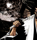 Minitokyo Anime Wallpapers Bleach[152607]
