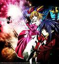 Minitokyo Anime Wallpapers Chrno Crusade [84545]